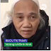 Bà Dương Thị Thành có đang bị lơi dụng?