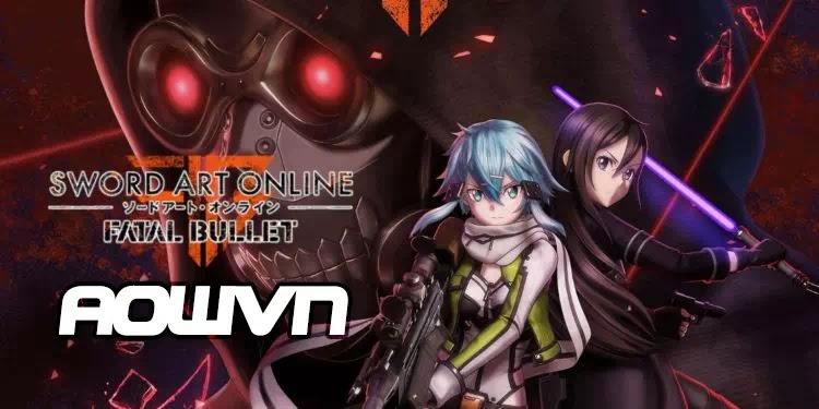 %255B%2BHOT%2B%255D%2BGame%2B%2BSword%2BArt%2BOnline%2BFatal%2BBullet%2B%2BPC%2B %2BGame%2BAnime%2BS%2B.A%2B.O - [ HOT ] Game : Sword Art Online: Fatal Bullet | PC - Game Anime S .A .O