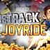 تحميل لعبة جيت باك Jetpack Joyride v1.20.1 Apk Mod مهكرة (عملات ذهبية غير محدوده) اخر اصدار من ميديا فاير