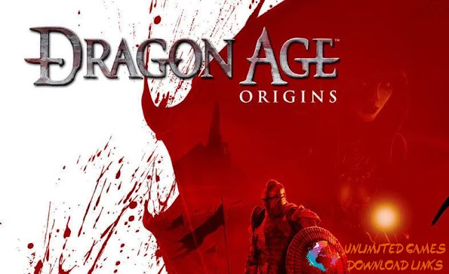 dragon-age-origins-free-download-for-pc