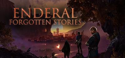 enderal-forgotten-stories-pc-cover