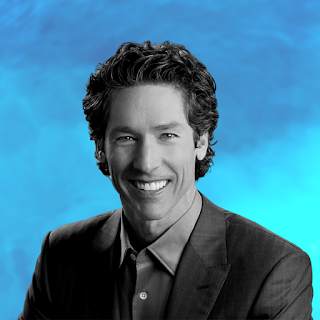 Quotes By Joel Osteen, Joel Osteen Quotes