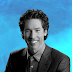 101 Inspiring Quotes by Joel Osteen
