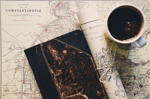 Travel Planning To Save Money