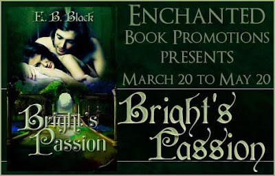 http://www.enchantedbookpromotions.com/th_gallery/deluxe-book-tour-brights-passion/