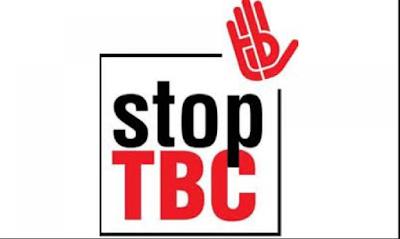 Asuhan Keperawatan TB Paru Nanda Nic Noc Terbaru