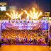 Carreras locas: Las maratones mas raras del mundo