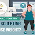 Should you try CoolSculpting to Lose Weight? #infographic