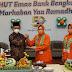 50 Tahun Bank Bengkulu Tangguh Dan Tumbuh
