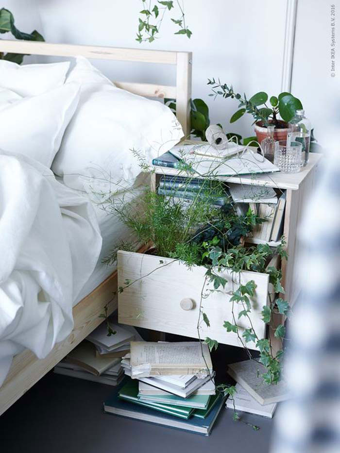 10 Gorgeous IKEA Hacks Ideas By Stylists January