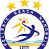 Κλήσεις Beach Handball - Καμπ προετοιμασίας για το EURO K17