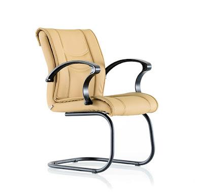 goldsit, misafir koltuğu, ofis koltuğu, star, u ayaklı, bekleme koltuğu,
