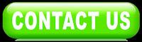 http://crystaldentalcentre.com/contact-us