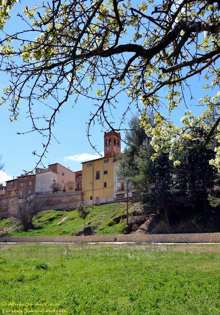 torrebaja-valencia-campanario-parroquial