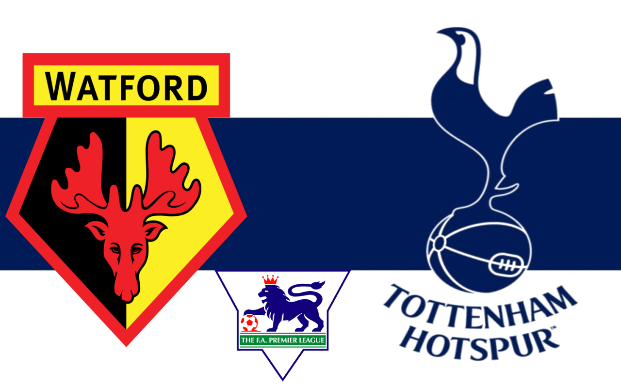 Sofascore Tottenham Vs Watford Power Reclining Sofa With Console Spurs Chat 1 Match Thread