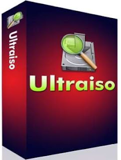 Download UltraISO v9.7 Full Version Terbaru