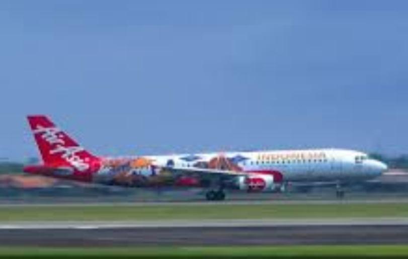 """Maskapai AirAsia Indonesia Promosikan Wisata Belitung dengan Brand Penerbangan Bertajuk """"Lets Go To Belitung"""""""