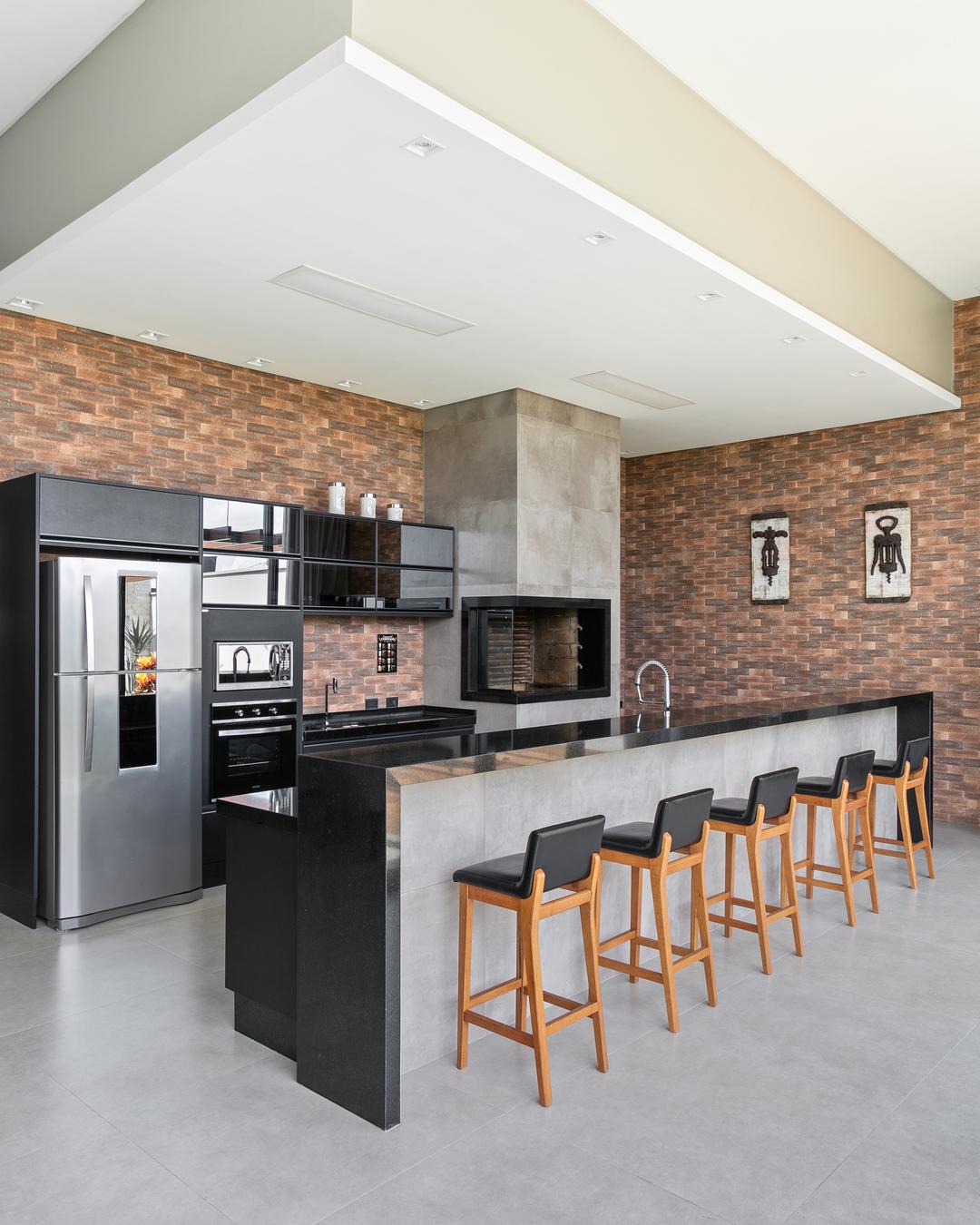 Fotos de decoração 2022 modernas e aconchegantes
