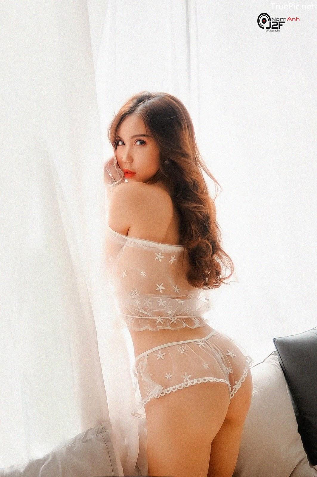 Image Vietnamese Model – Sexy Beauty of Beautiful Girls Taken by NamAnh Photo #8 - TruePic.net - Picture-3