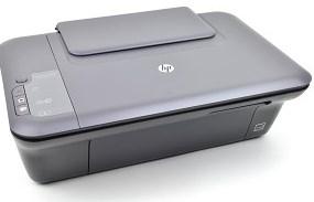 Télécharger HP Deskjet 1055 Pilote Imprimante Gratuit Pour Windows 10, Windows 8.1, Windows 8, Windows 7 et Mac.