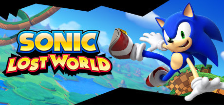 sonic-lost-world-pc-cover