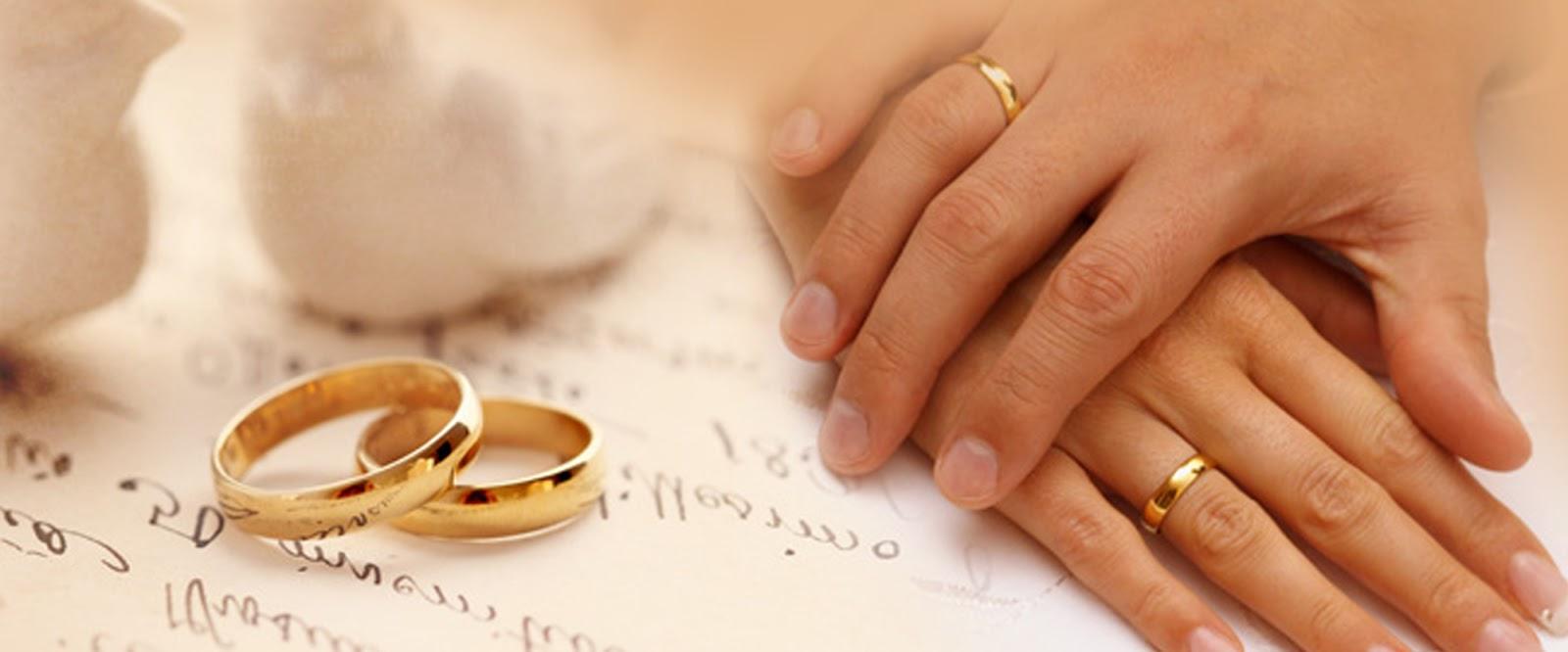 Dez Segredos Para Um Casamento Bem-Sucedido