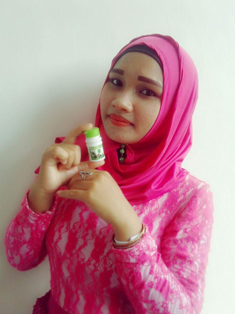 Penyakit Keputihan Dan Solusi Pengobatan Majakani Kanza Manjakani Aceh Bagi Yang Berminat Produk Ini Bisa Menghubungi Saya Di