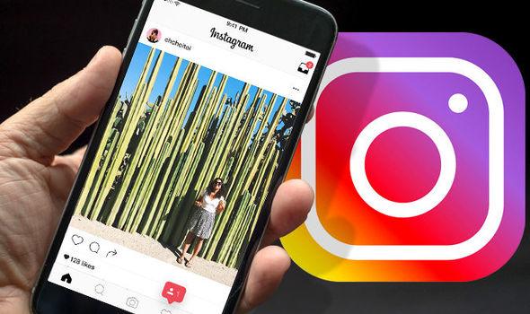 Cara Menghemat Kuota Data Instagram