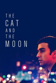 The Cat and the Moon 2019