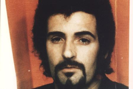 Yorkshire Ripper Peter Sutcliffe 'moved back to jail'