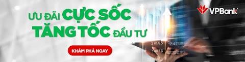 Chứng khoán VPbank Hà Nội Mở tài khoản chứng khoán Online