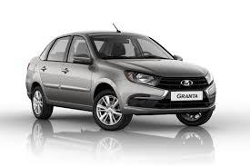 مراجعة كاملة لسيارة لادا جرانتا مانوال , اوتوماتيك 2021 | مميزات و عيوب لادا جرانتا 2021| أسعار لادا جرانتا 2021 |تقييم لادا جرانتا 2021 بناء عن تجربة