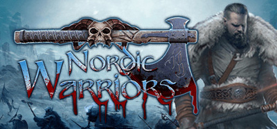 nordic-warriors-pc-cover