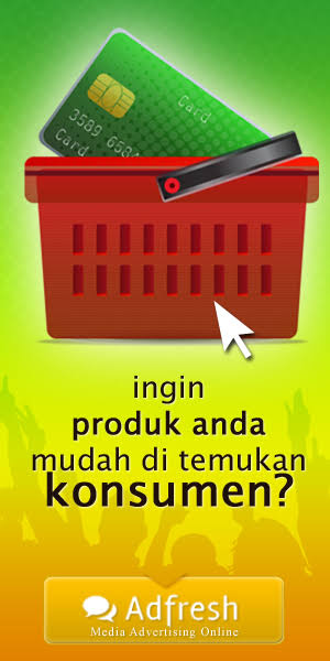 Jual Database Nasabah Bank | Iklanadwords.com