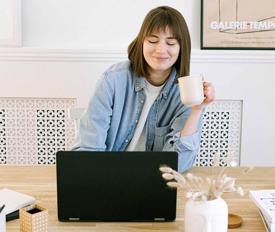 Future Trends in Blogging