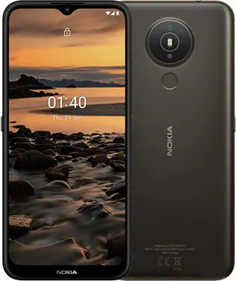 Nokia 1.4 Price in Bangladesh