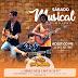 Venha curtir mais um Sábado Musical no Di Mãinha em Simões Filho