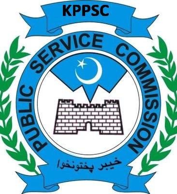 KPPSC
