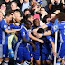Watch Chelsea Vs Swansea City 3-1 highlights