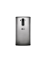 LG G Stylo USB Drivers For Windows