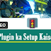 Wordpress SeO Yoast Plugin install and SeTup Kaise kre
