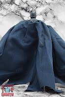 MAFEX Batman (Batman: Hush) 06