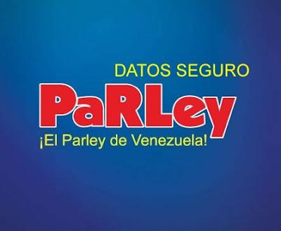 Ruleta online venezuela