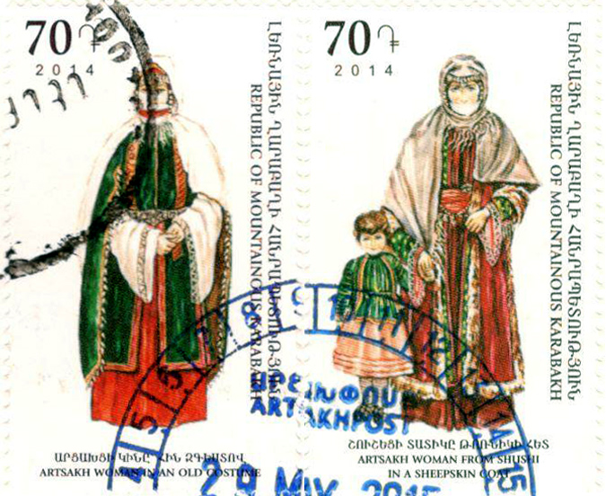 http://1.bp.blogspot.com/-bQf1M9wjR0E/VaqkkHsAa2I/AAAAAAAAayc/lWKCfWbdKPw/s1600/Nagorno-Karabakh%2B-%2Bstamps%2B-%2BTraditional%2BCostumes.jpg
