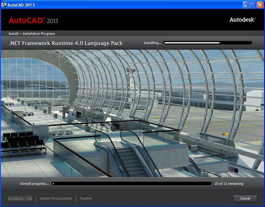 autocad 2013 64 bit full crack google drive