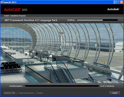 Download AutoCAD 2013 32bit and 64bit FREE [FULL VERSION] | LINK UPDATE 2020