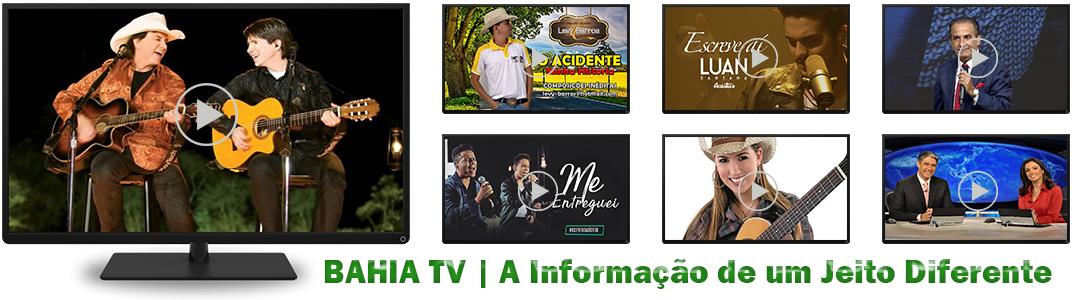BAHIA TV