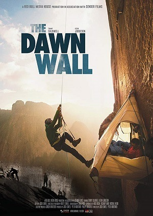 The Dawn Wall - Legendado Torrent  1080p 720p Bluray Full HD HD