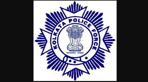 Kolkata Police Recruitment 2018