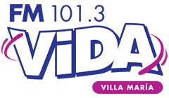 FM Vida 101.3
